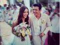 echo and kim wedding
