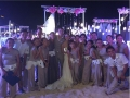 team boracay weddings