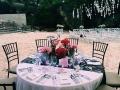 boracay wedding